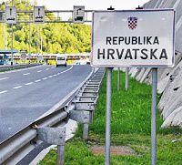 Zájazdy do Chorvátska