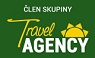 člen skupiny Travel AGENCY